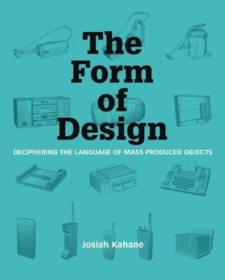 The Form of Design.jpg