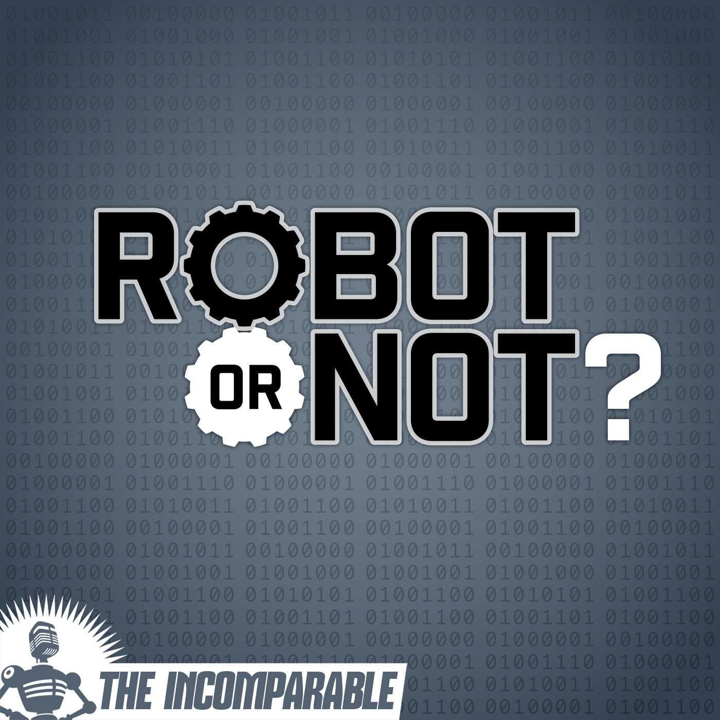 robot or not.jpeg