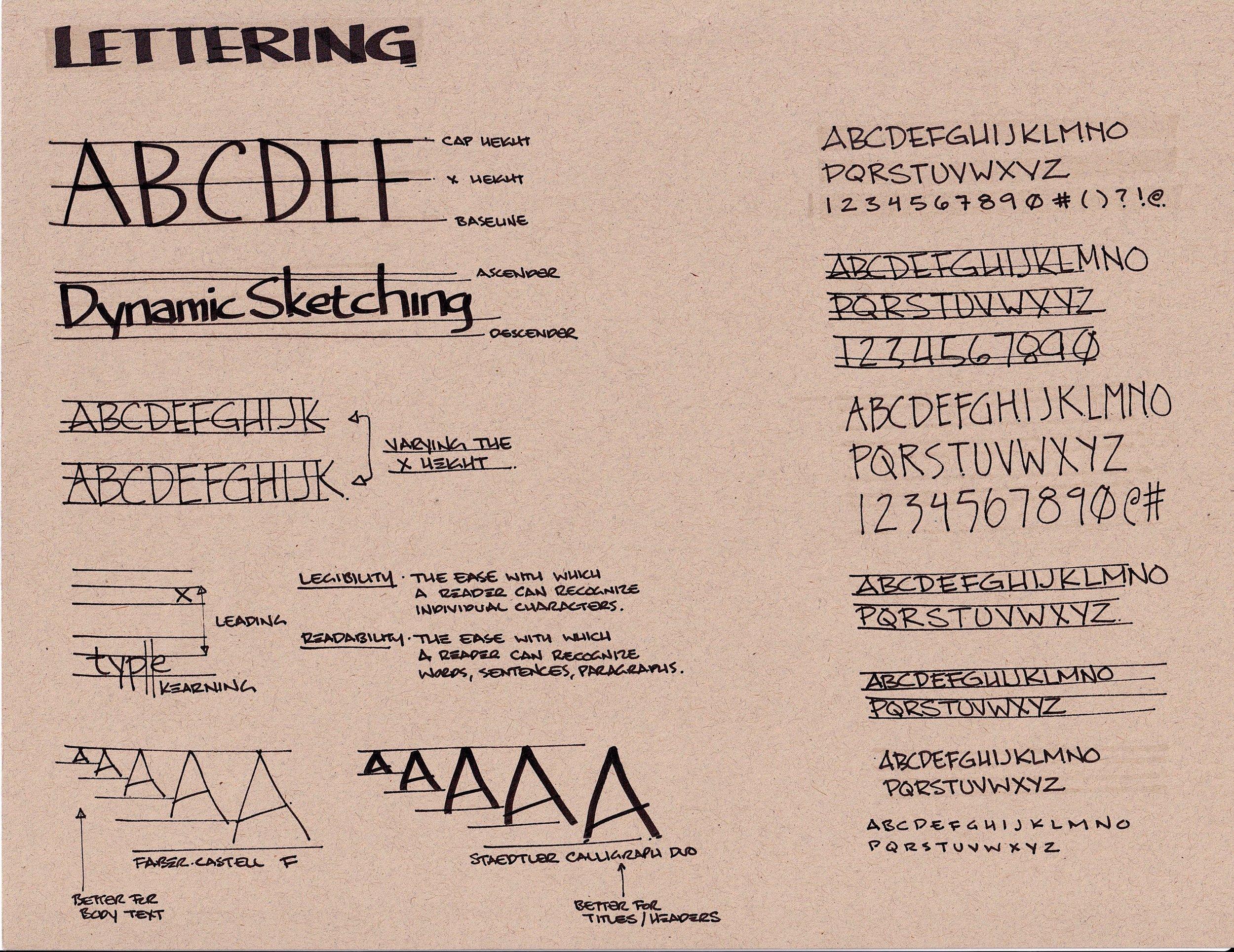 Lettering 1.jpeg
