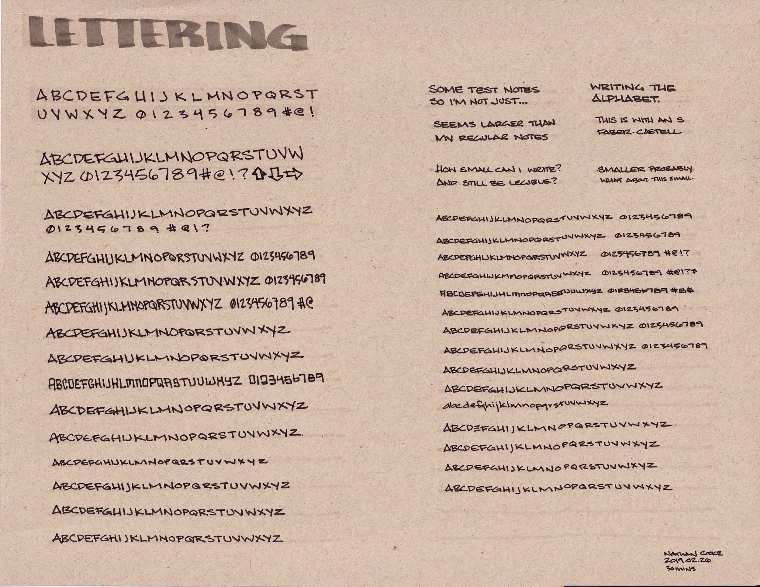 Lettering 2.jpeg
