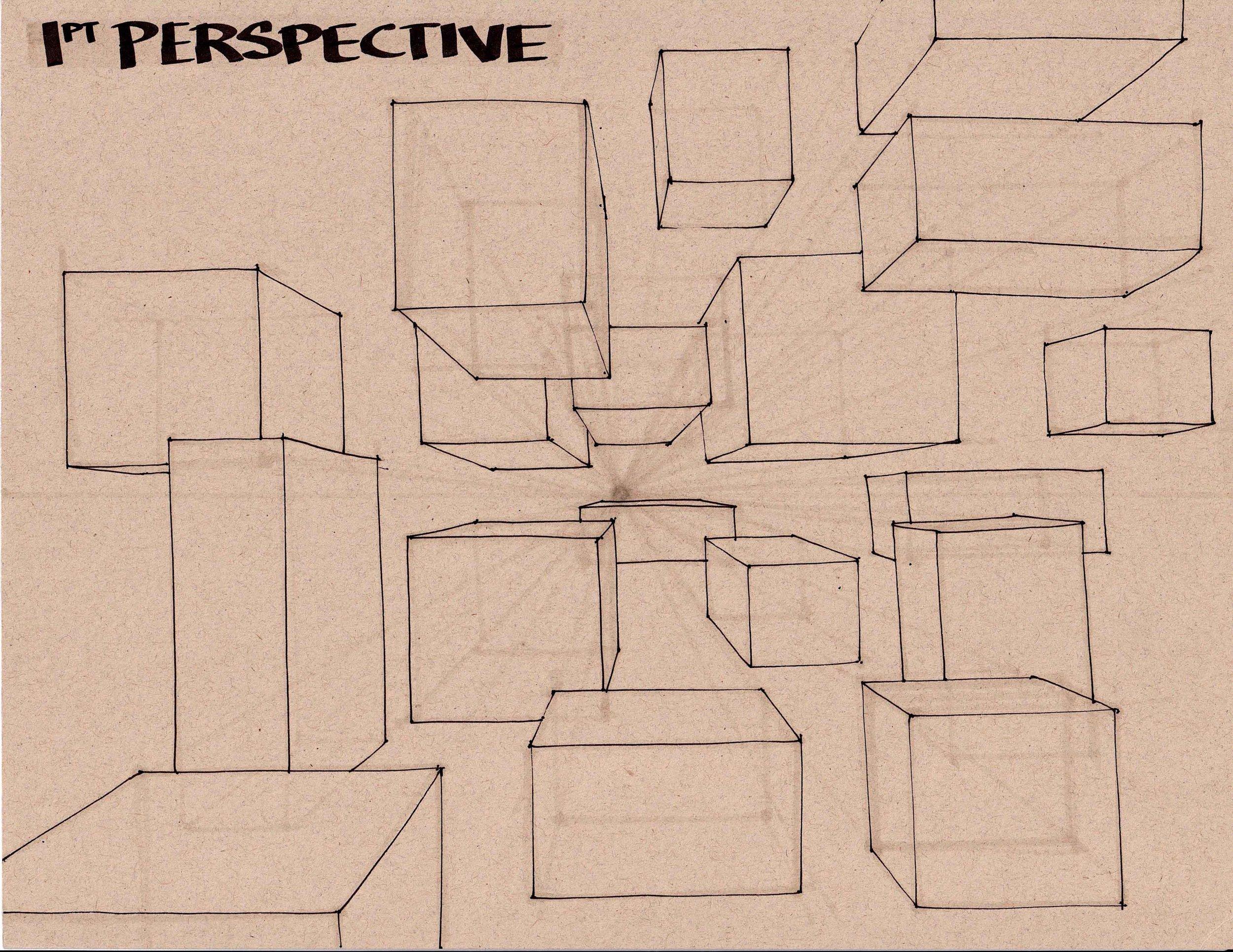 1pt perspective S.jpg