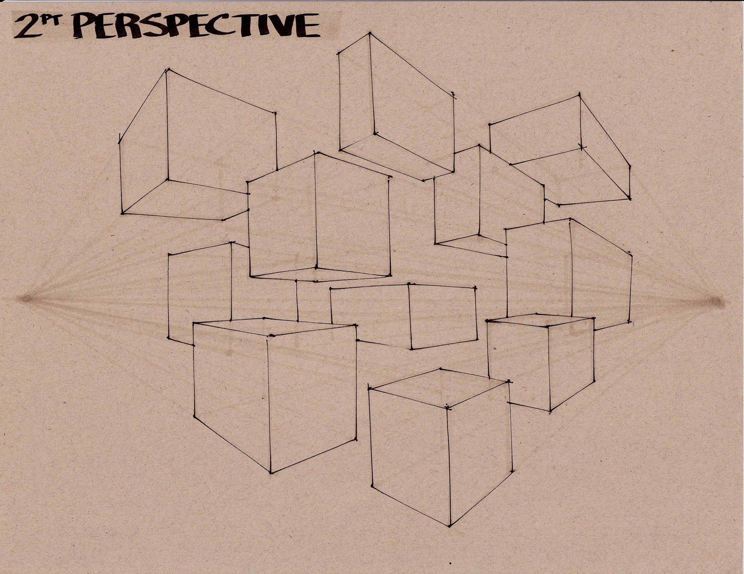 2pt perspetive S.jpg