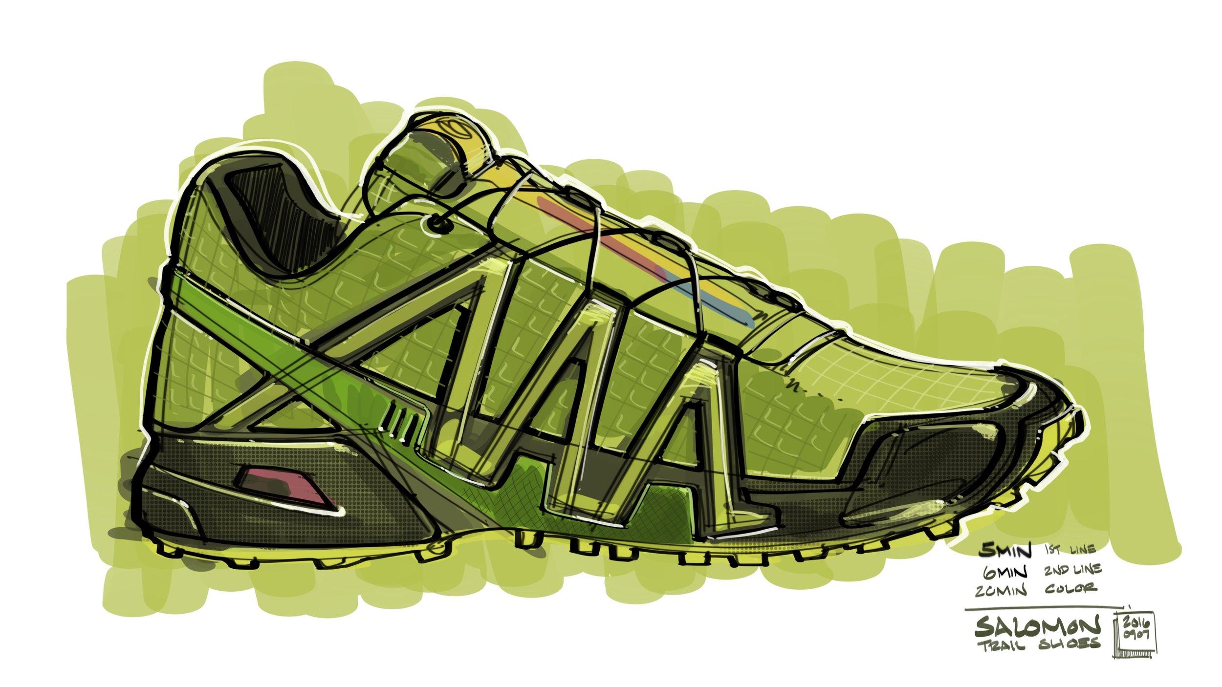 Trail_Shoe_Salomon.jpg