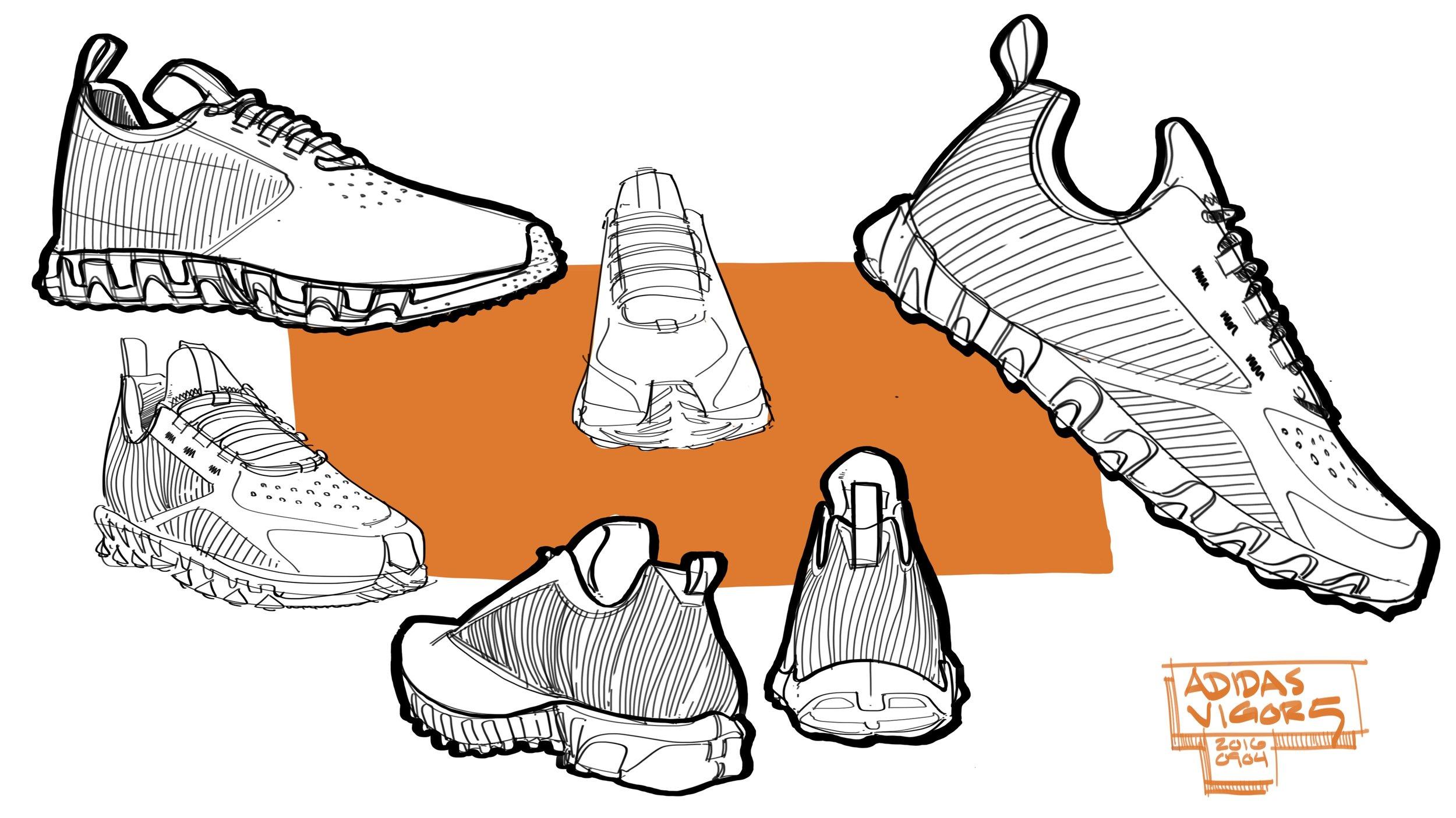Trail_Shoe_Study_:_Adidas_Vigor.jpg