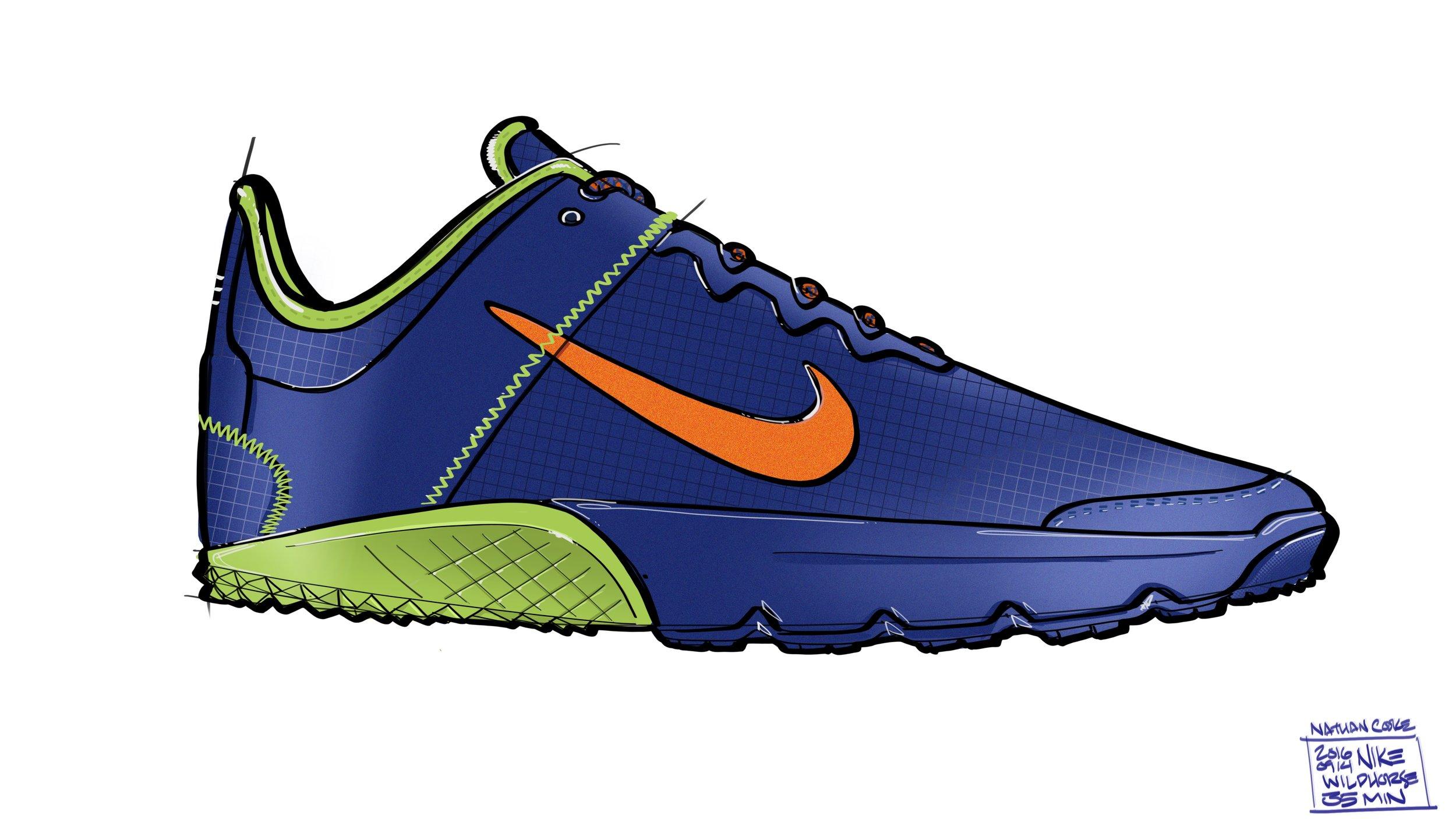 Trail_Shoes_NIKE.jpg