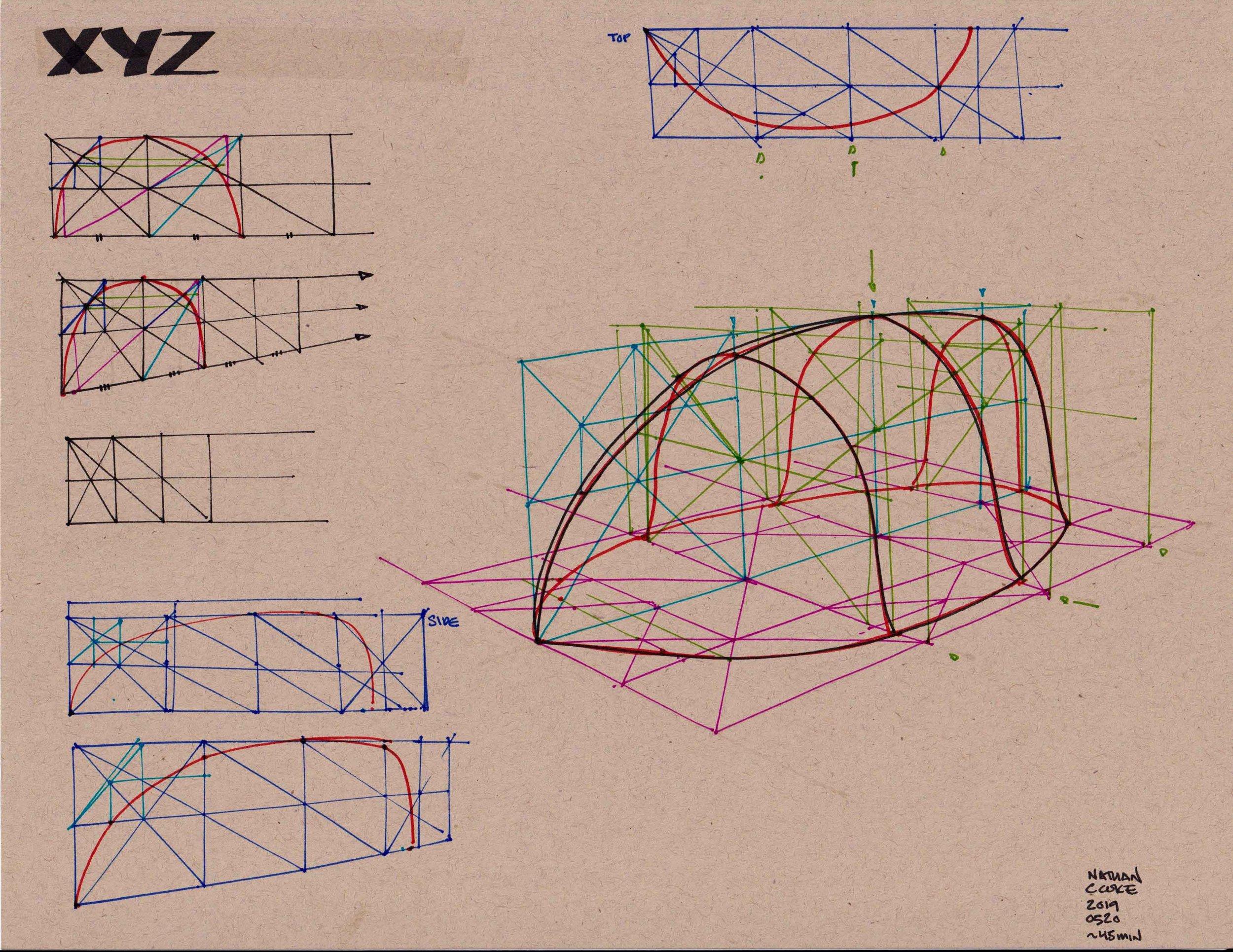 XYZ 3 s.jpg