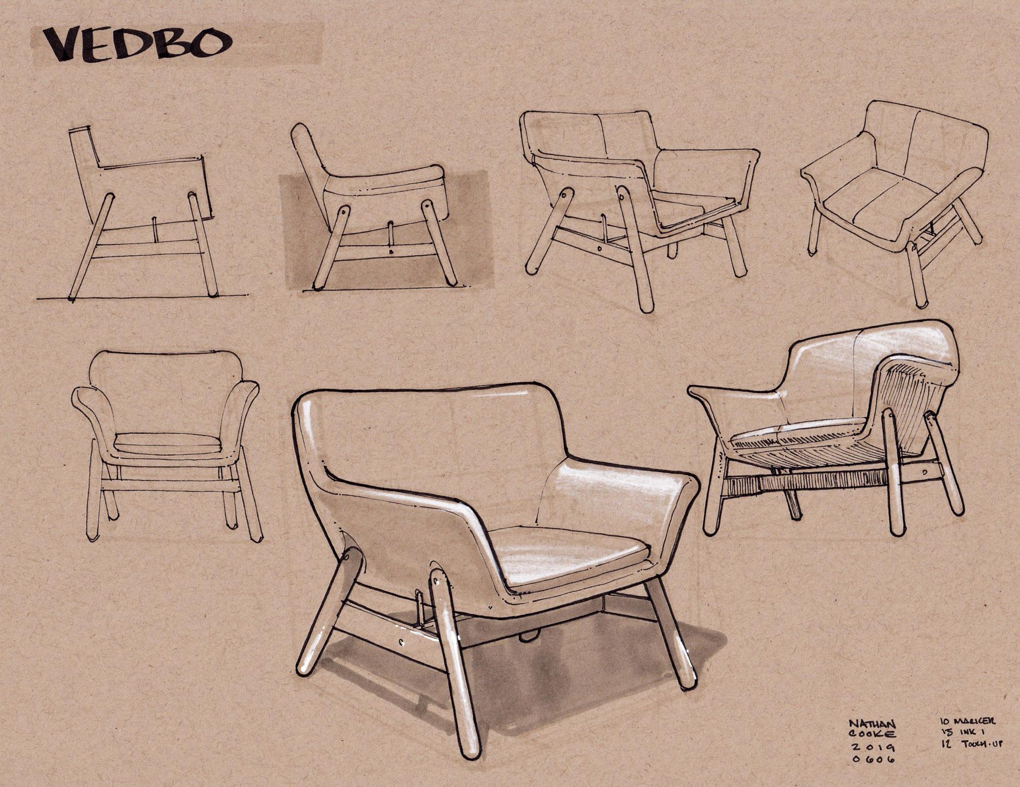 20190616 Chair 001.jpg