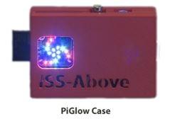 Original ISS-Above wiht PiGlow.JPG