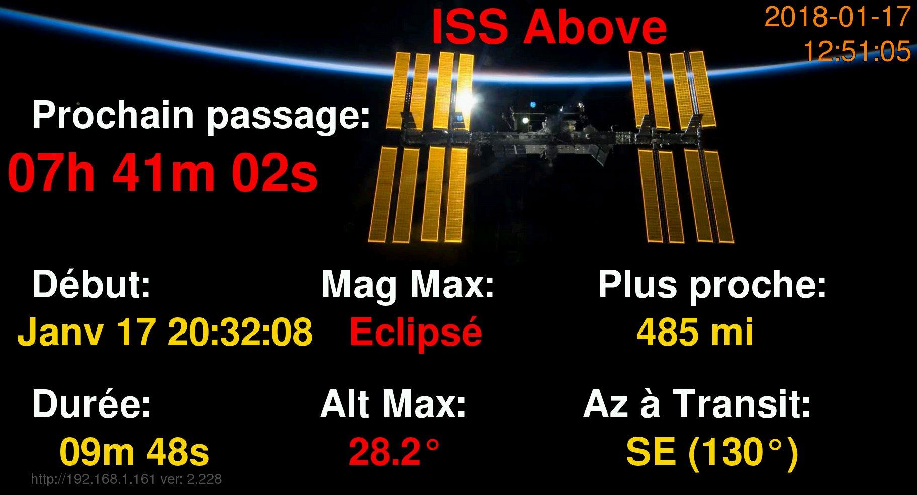 01_Next Pass_-2018-01-17_12.51.05.981412.jpg
