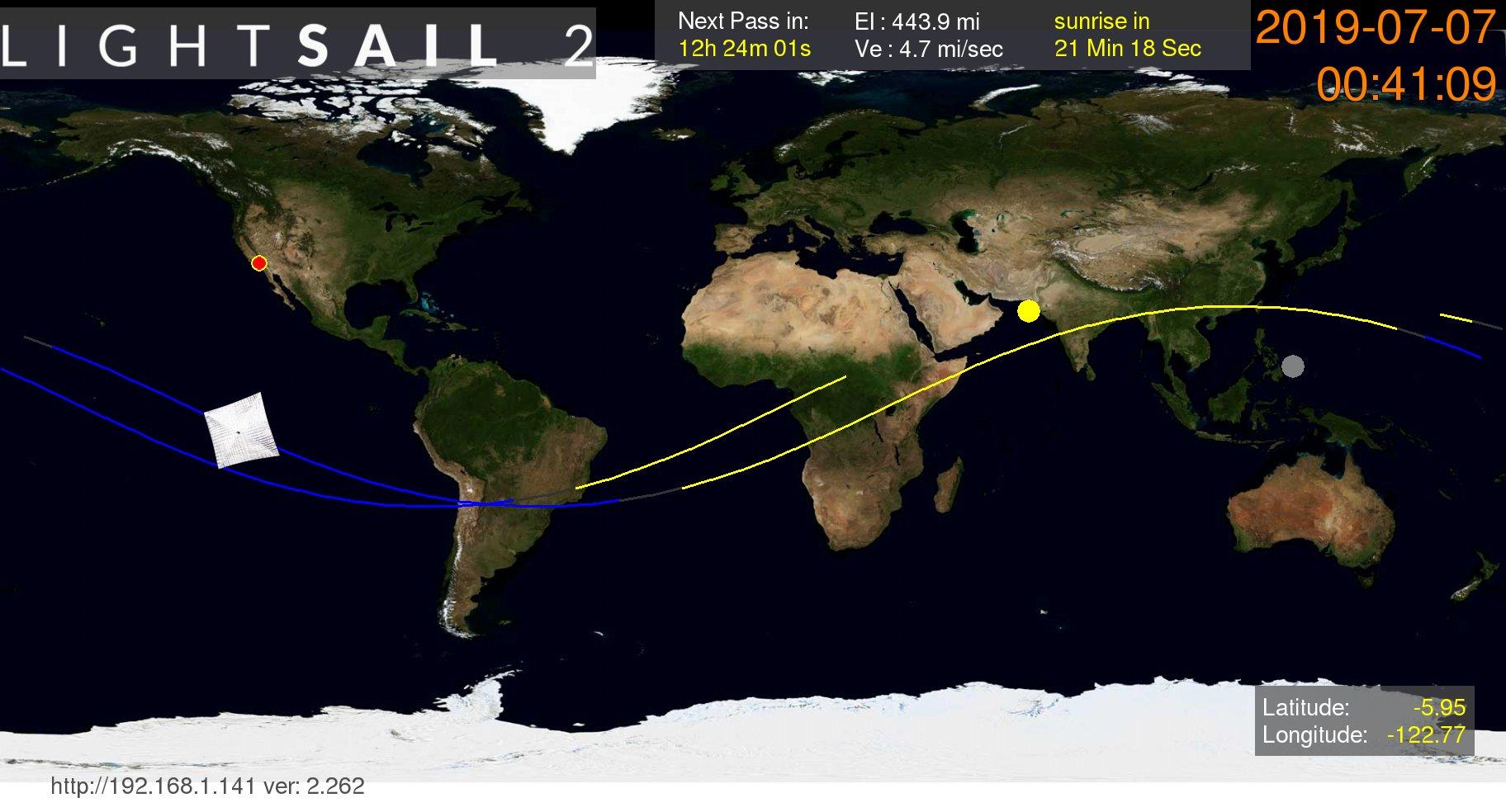 03_Orbit Track_-2019-07-07_00.41.09.710281.jpg