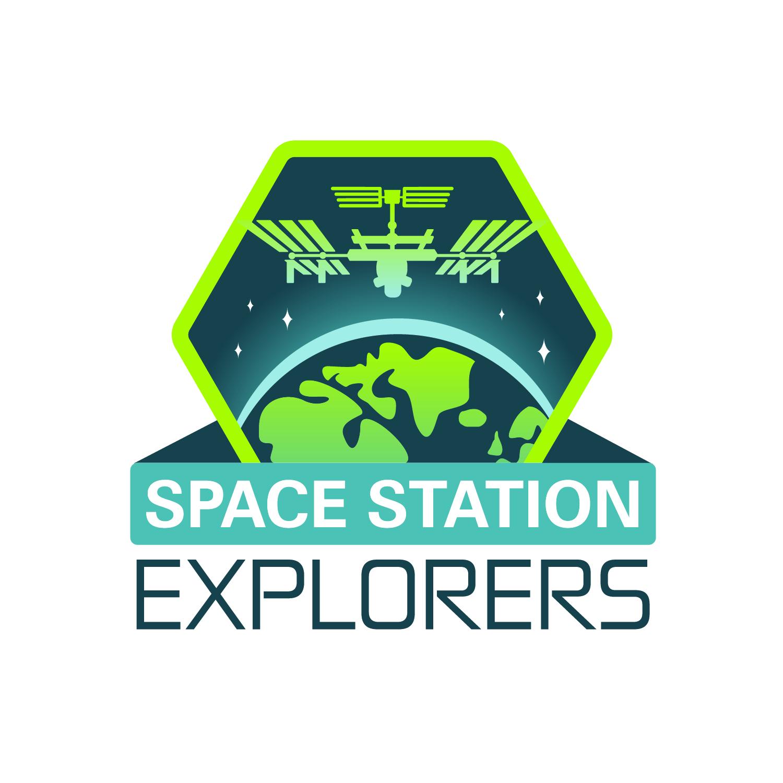 SpaceStationExplorers-logo-forpalebkgd.jpg