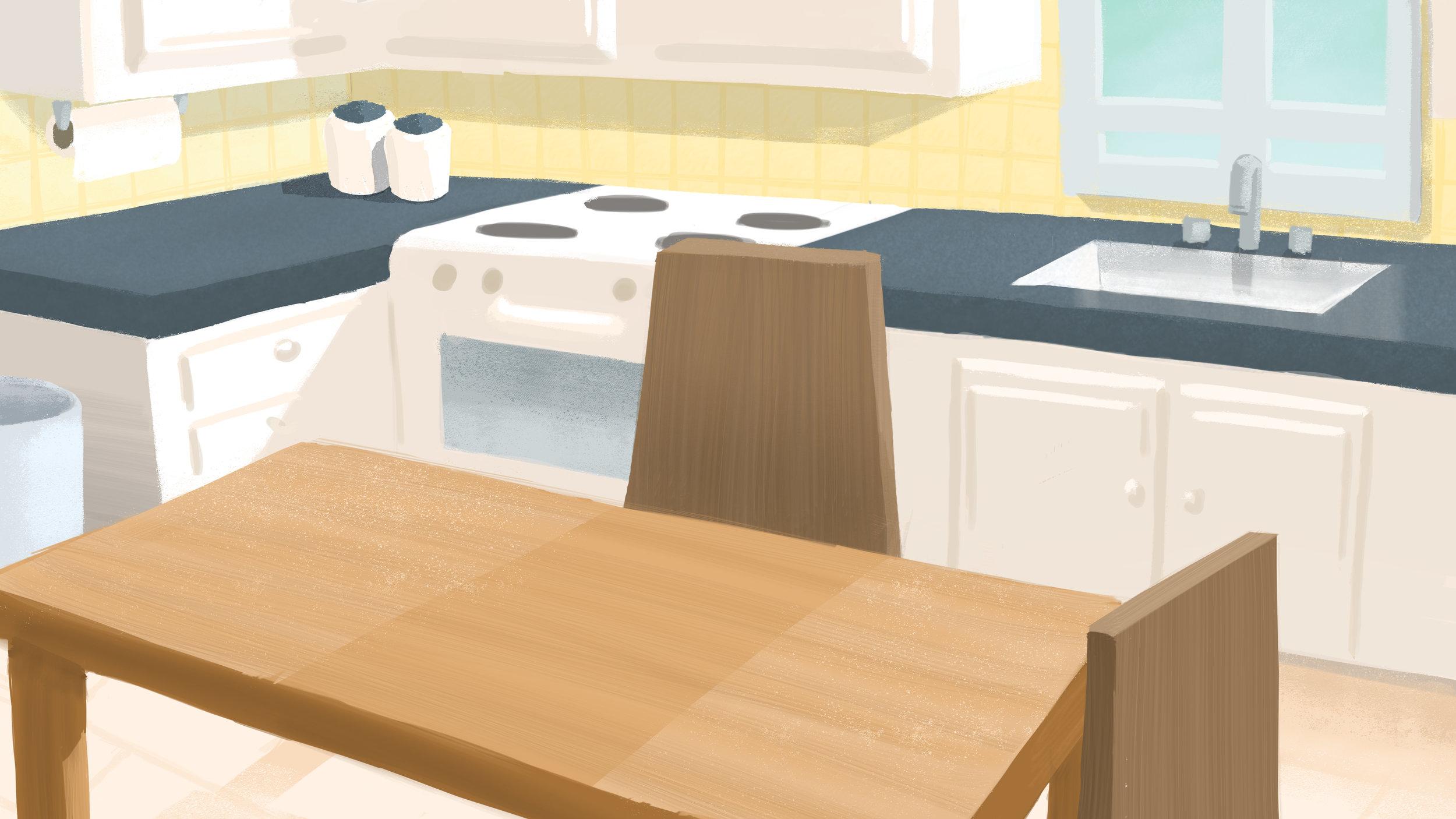 kitchen_005.jpg