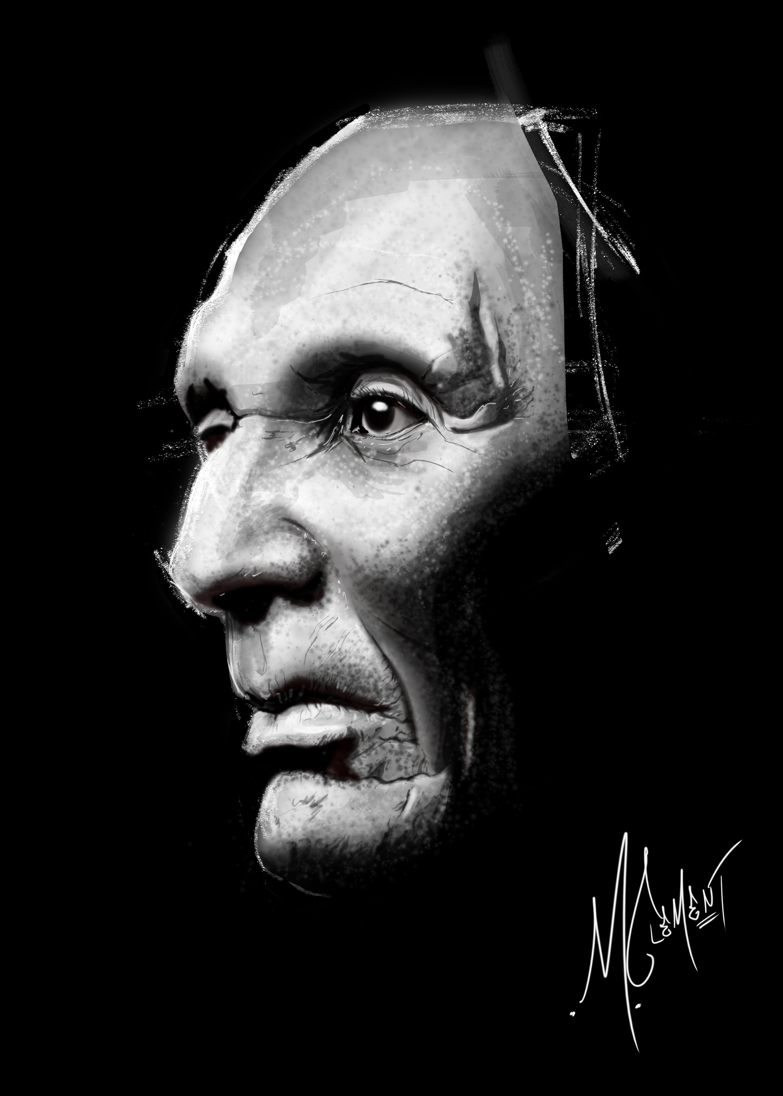 NativeAmericanElder.jpg
