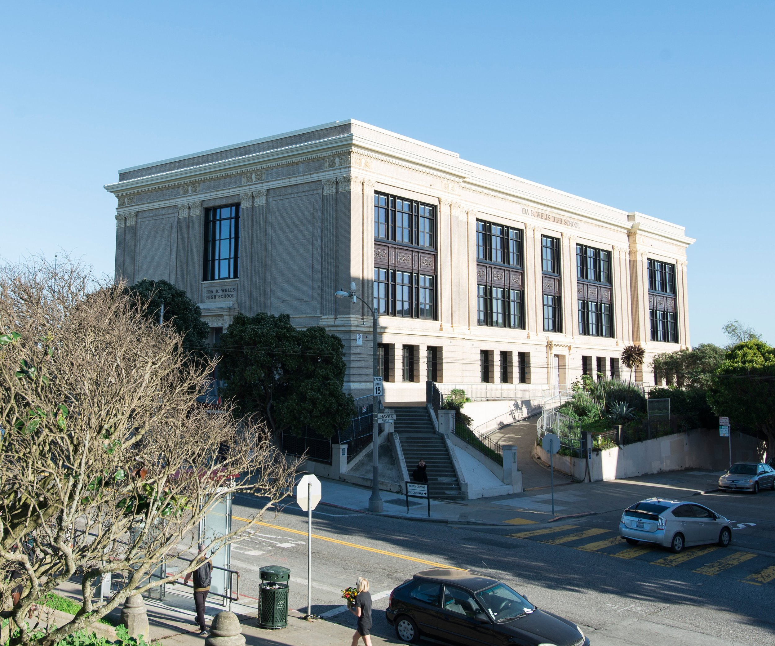 Ida B Wells Exterior.jpg