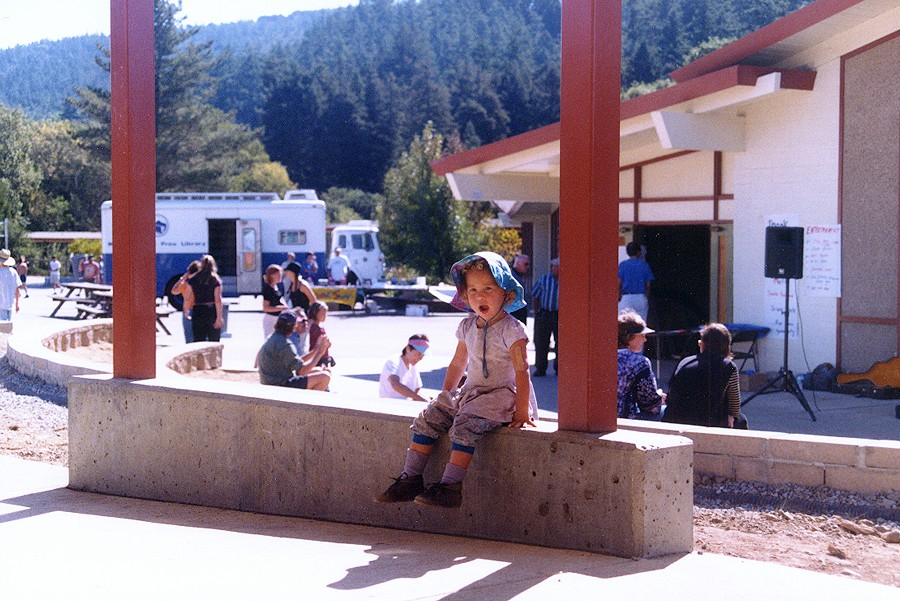Lagunitas_exterior_courtyard_04b.jpg