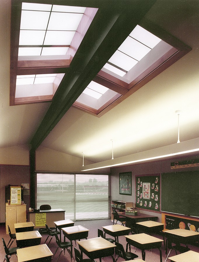 Meadow_interior_classroom_01.jpg