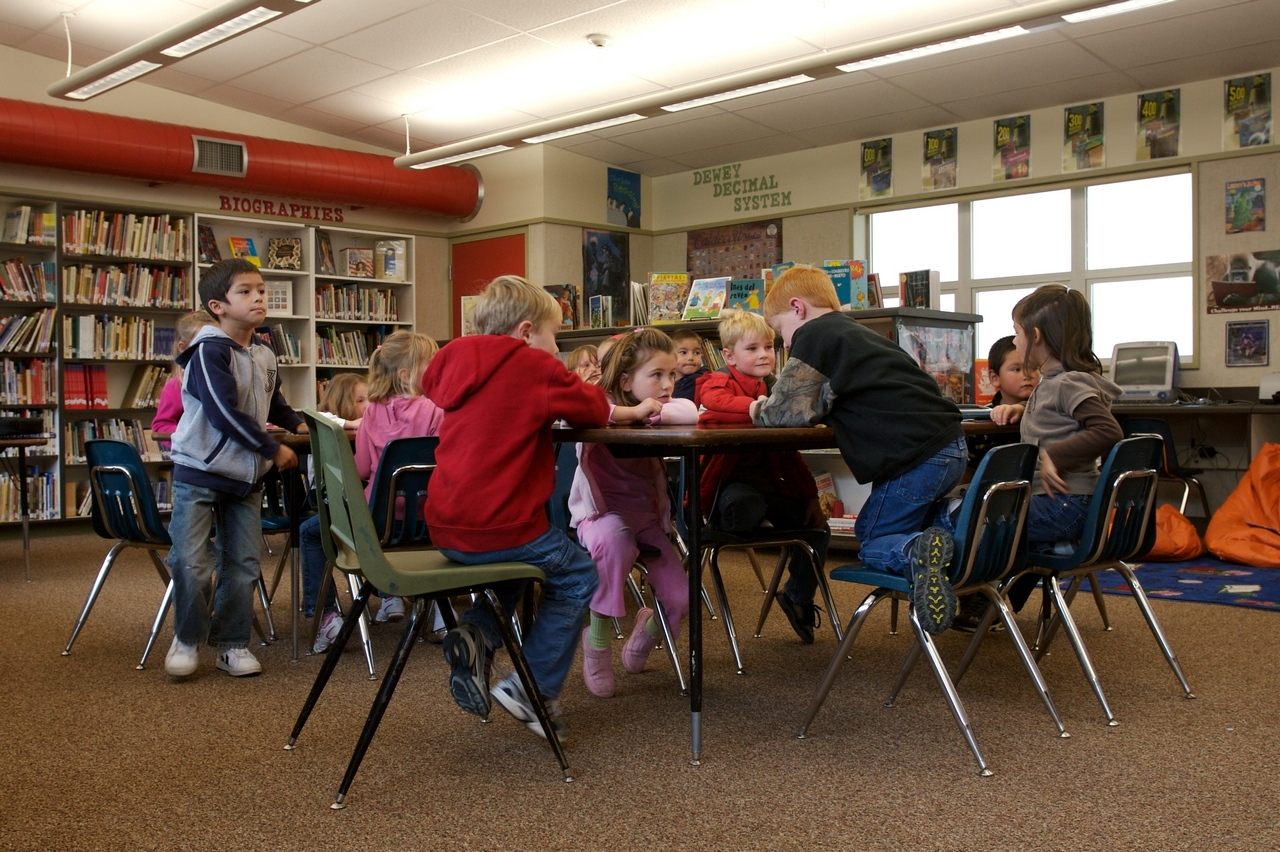 Tomales MS Library (13).jpg
