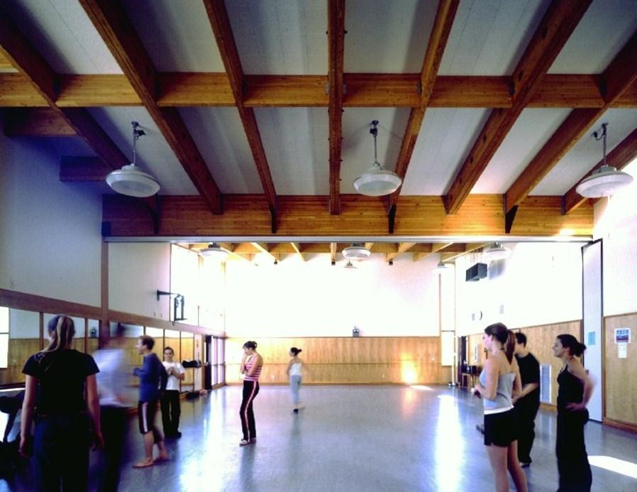 El_Molino_Interior_Dance_1.jpg