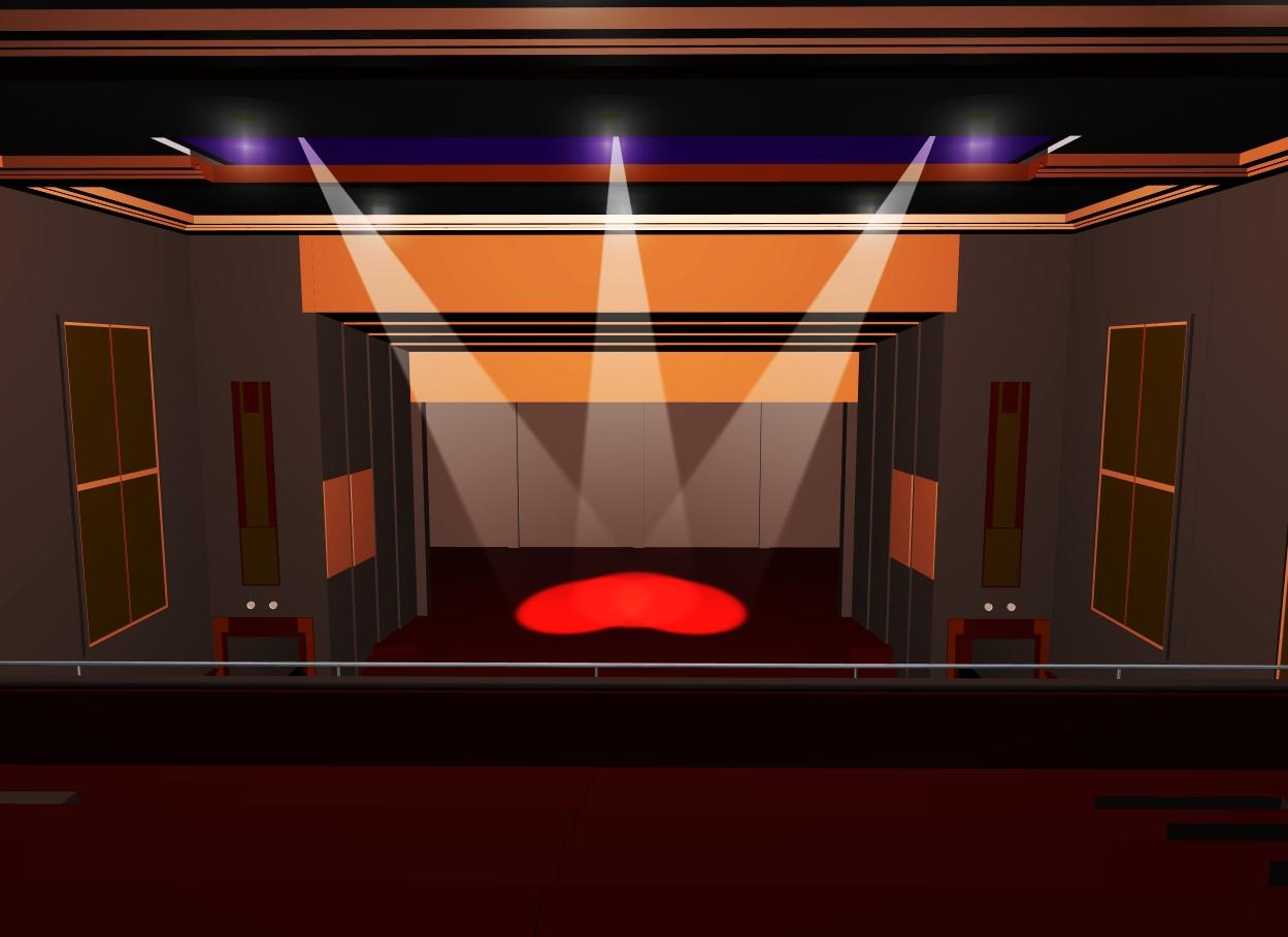 Analy_Interior_theater_10.jpg