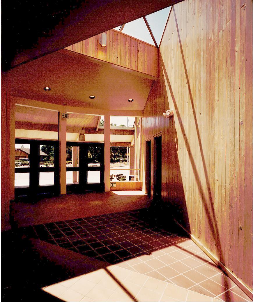Entry Vestibule.jpg
