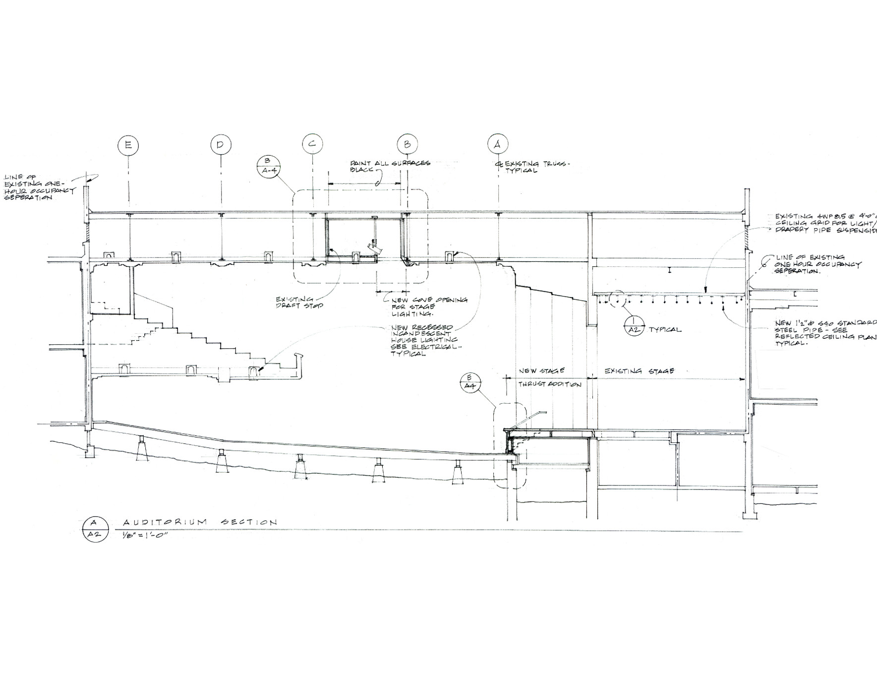 Stage Section Drawing.jpg