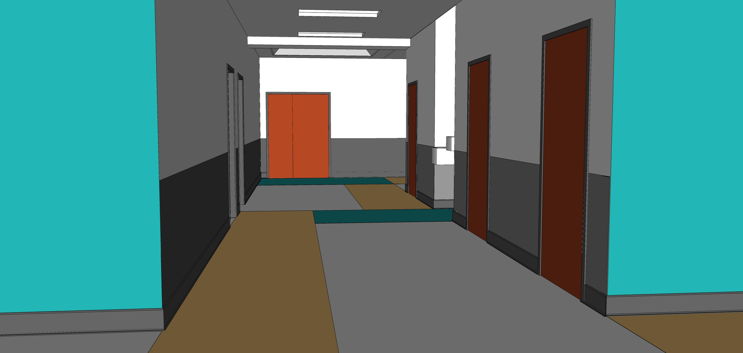 C8 -View towards Multipurpose Room_New.jpg