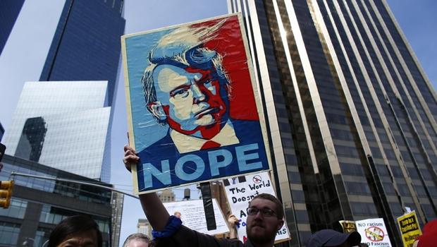 trump-nyc-protest-2.jpg