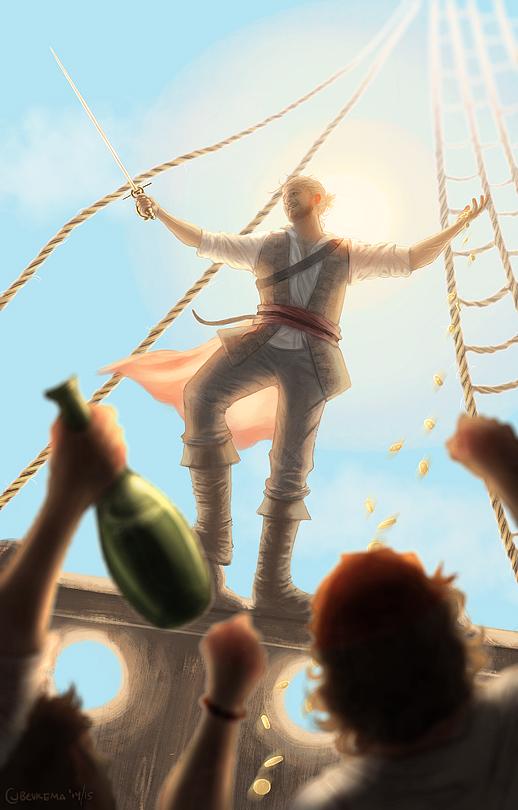 piraterevised.jpg