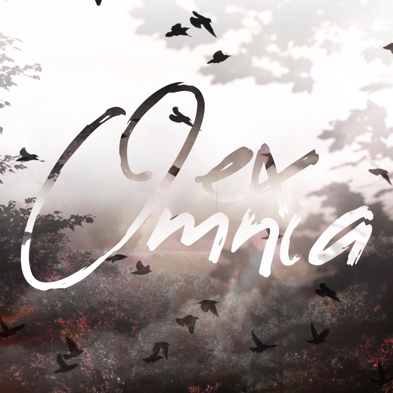 Ex Omnia