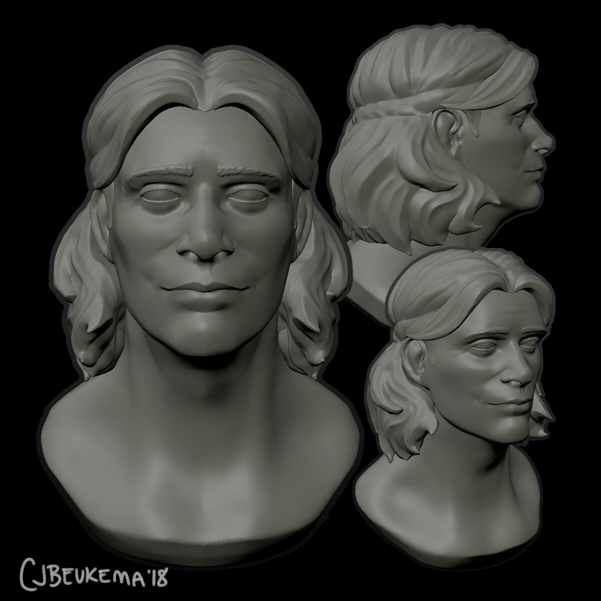 sculptc.jpg