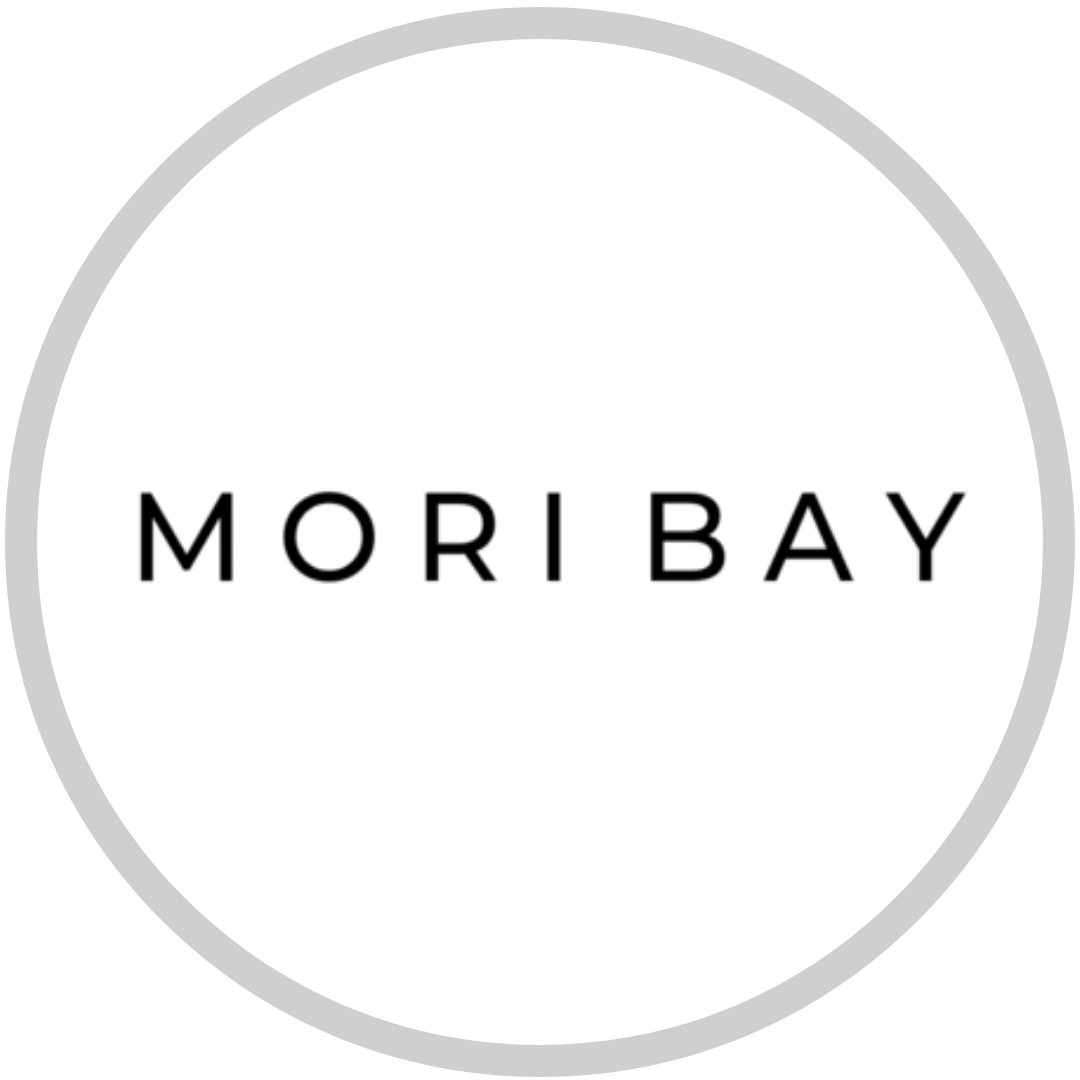 Mori Bay