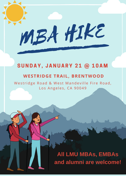 MBA HIKE.png