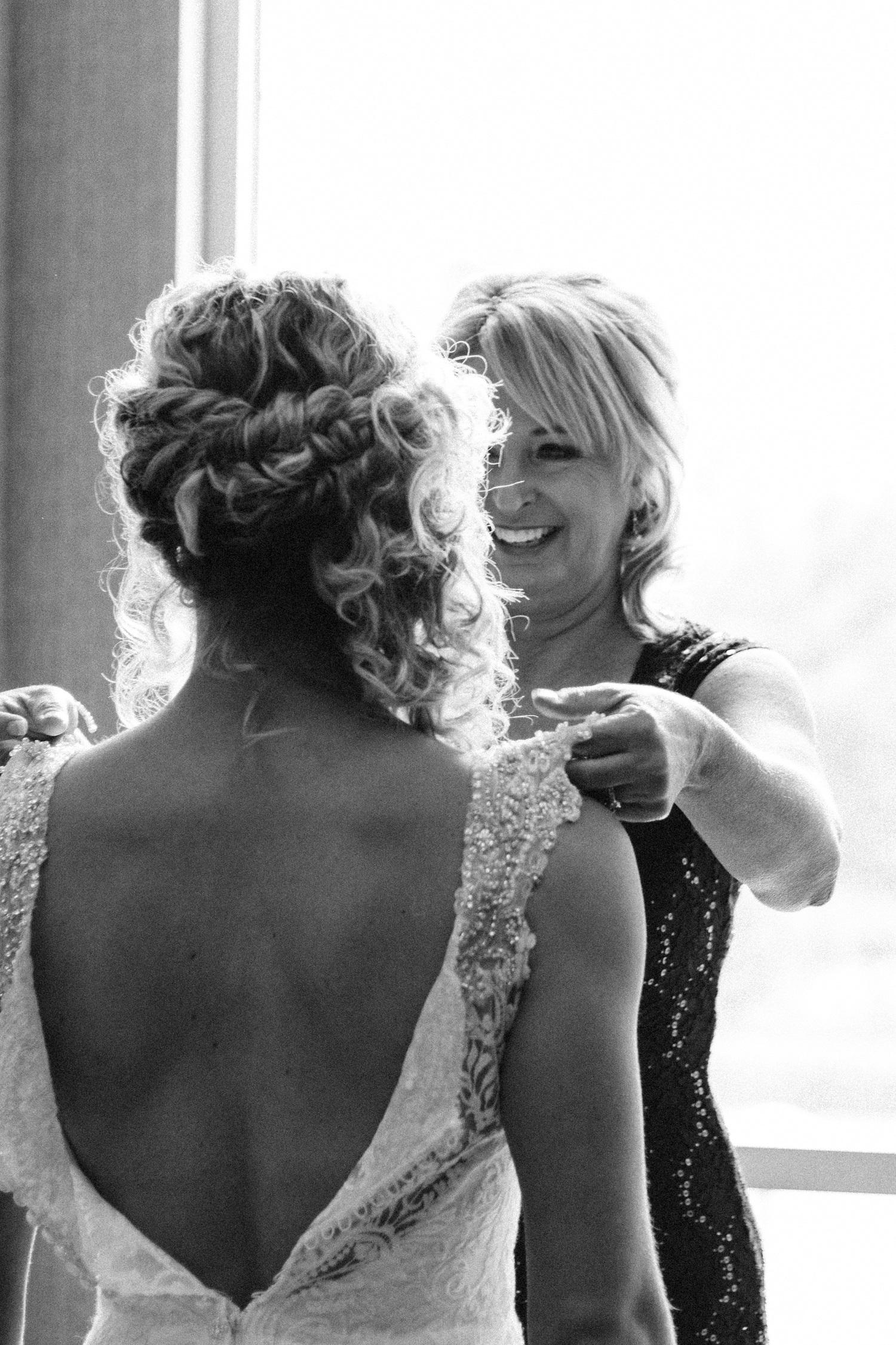 charlotte-wedding-photographer-bride-groom-4