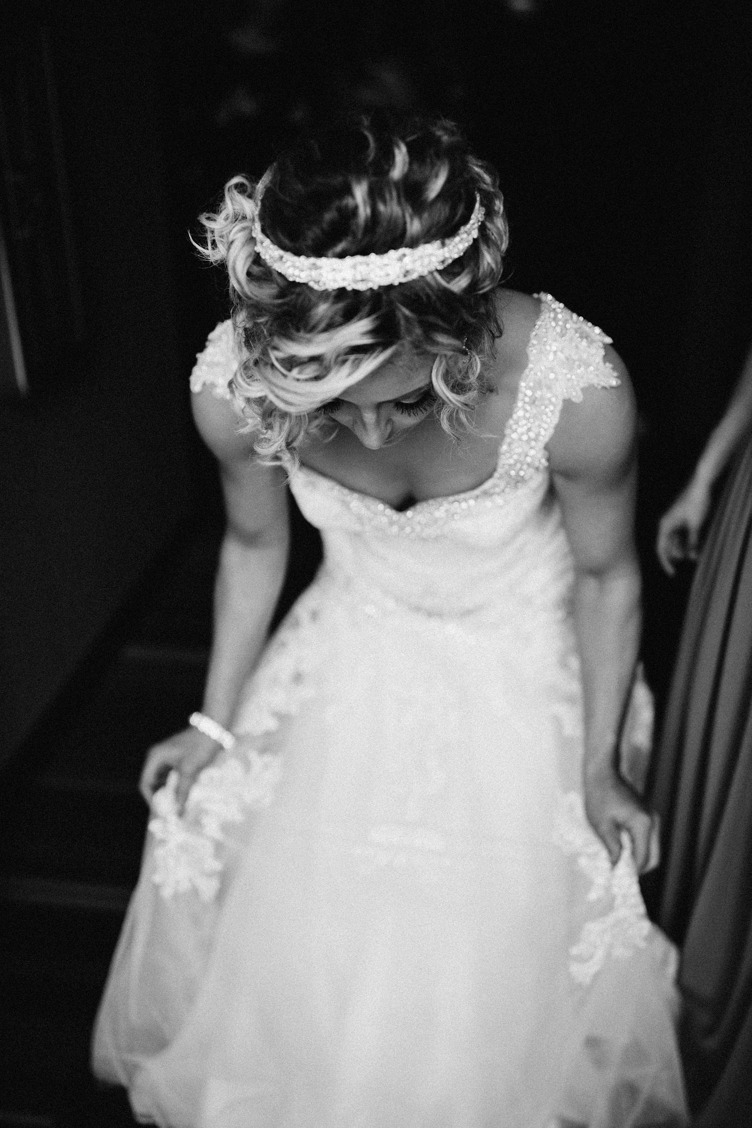 charlotte-wedding-photographer-bride-groom-6