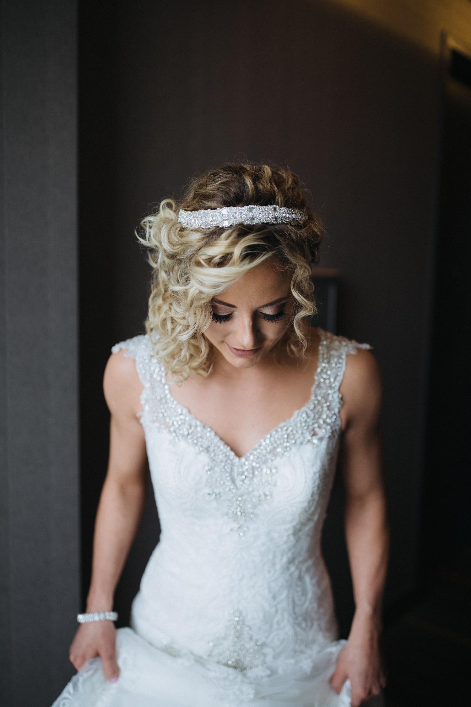 charlotte-wedding-photographer-bride-groom-7