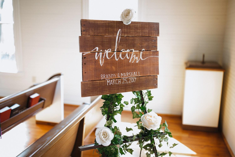 charlotte-wedding-photographer-bride-groom-11