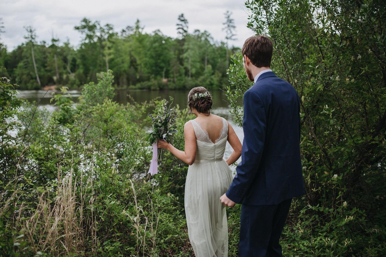 charlotte-north-carolina-wedding-photographer-elopement
