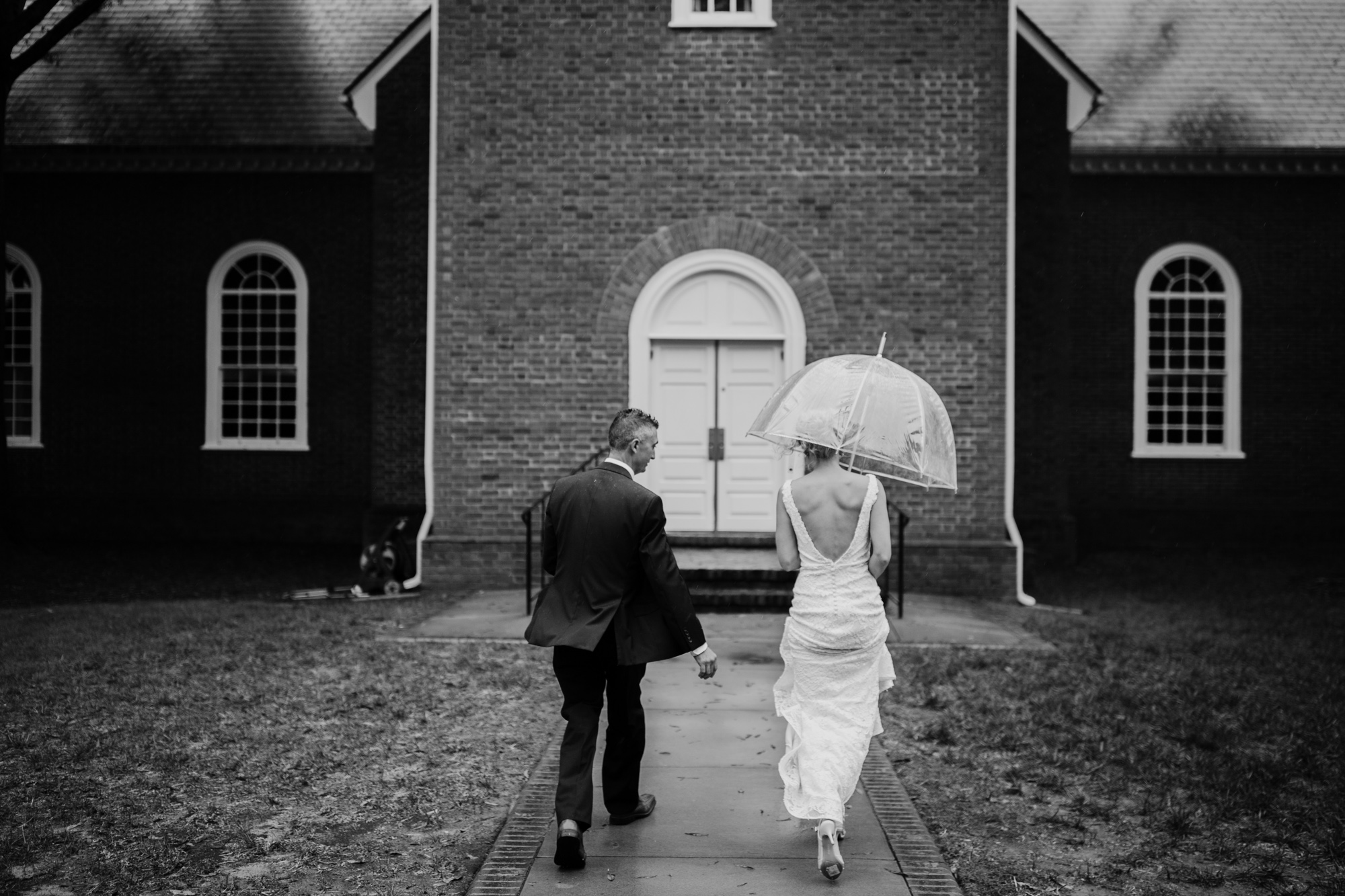 charlotte north carolina wedding photographer