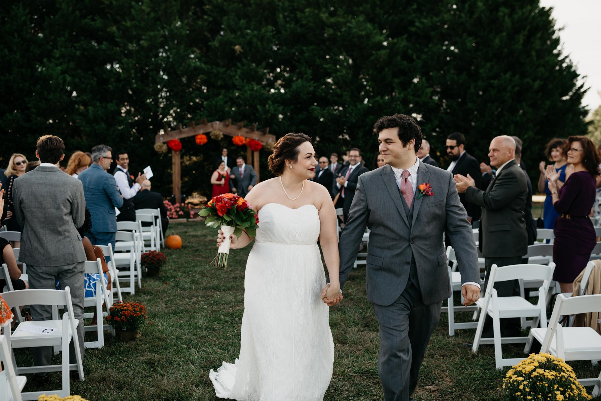 Chapel Hill North Carolina Wedding Photographer