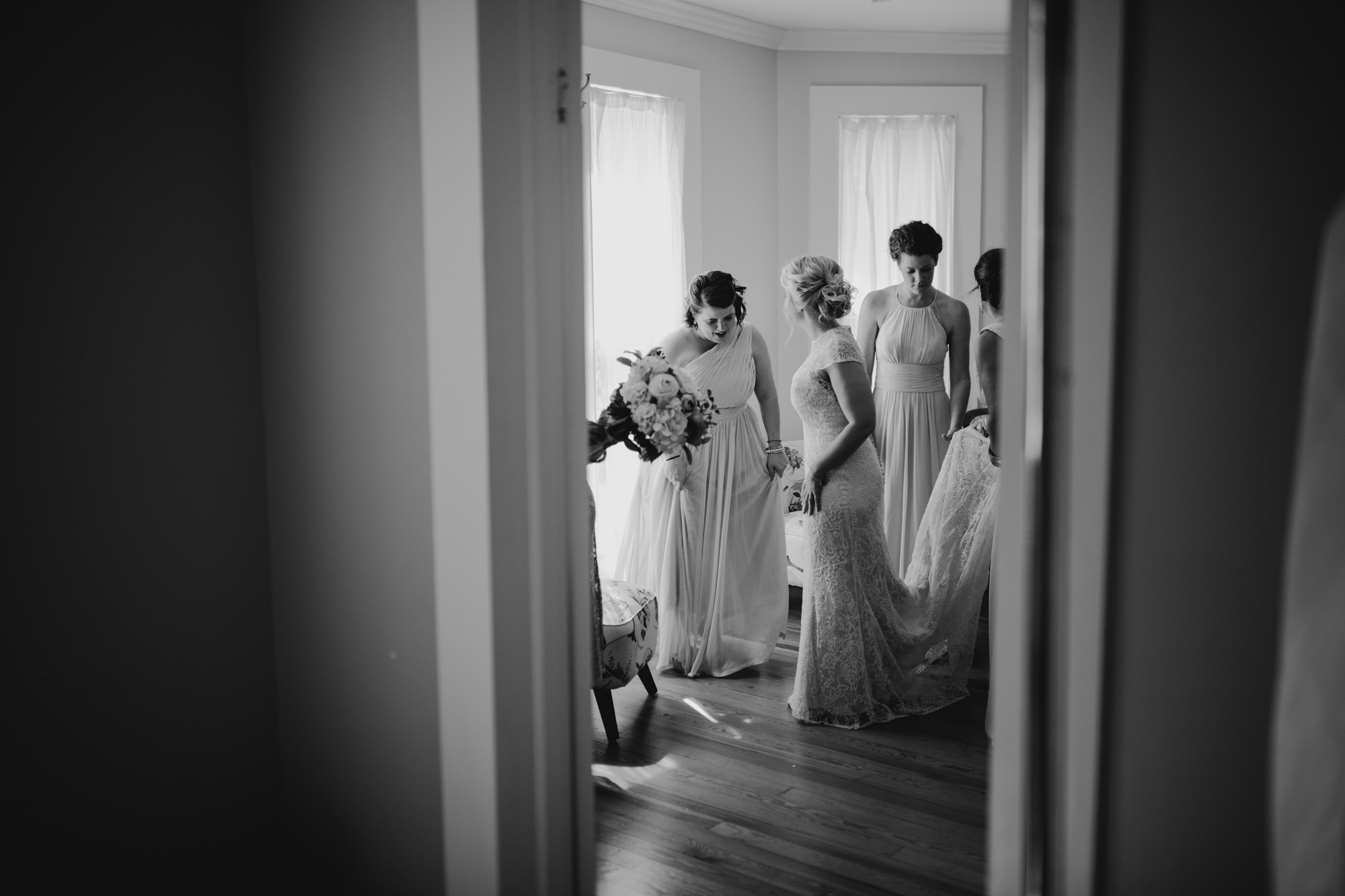 belmont north carolina wedding photographer