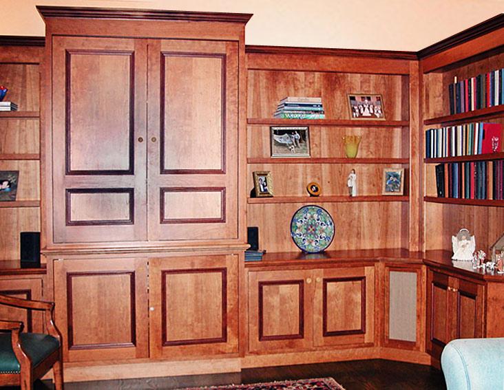 bookshelves-2-jim-nordberg-the-cabinet-tree.jpg