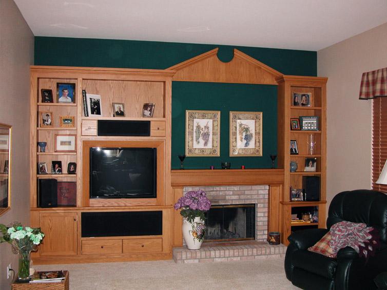 bookshelves-1-jim-nordberg-the-cabinet-tree.jpg