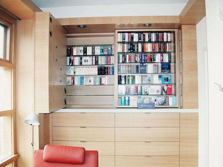 bookshelves-3-jim-nordberg-the-cabinet-tree.jpg