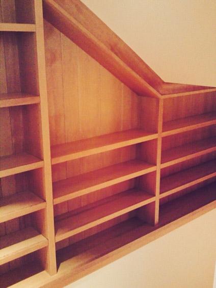 bookshelves-5-jim-nordberg-the-cabinet-tree.jpg