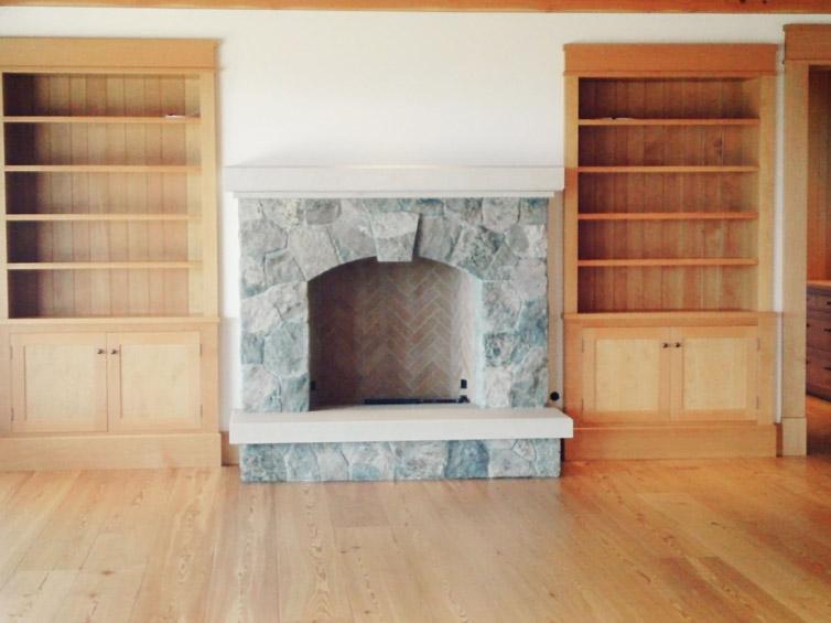 bookshelves-4-jim-nordberg-the-cabinet-tree.jpg
