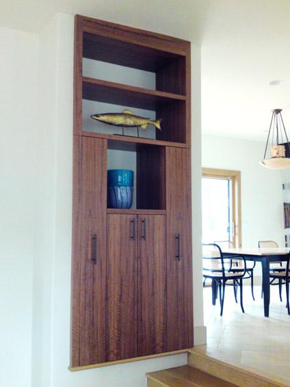 bookshelves-7-jim-nordberg-the-cabinet-tree.jpg