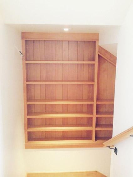 bookshelves-6-jim-nordberg-the-cabinet-tree.jpg