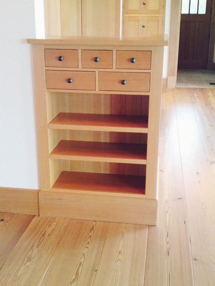 bookshelves-10-jim-nordberg-the-cabinet-tree.jpg