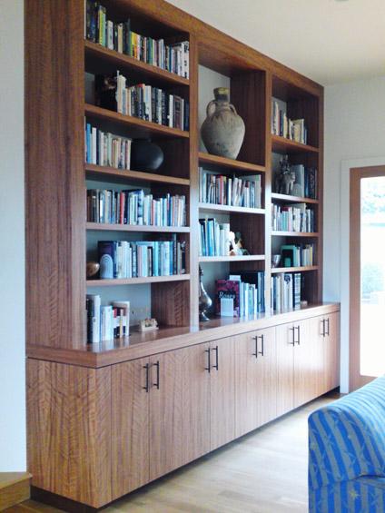 bookshelves-8-jim-nordberg-the-cabinet-tree.jpg
