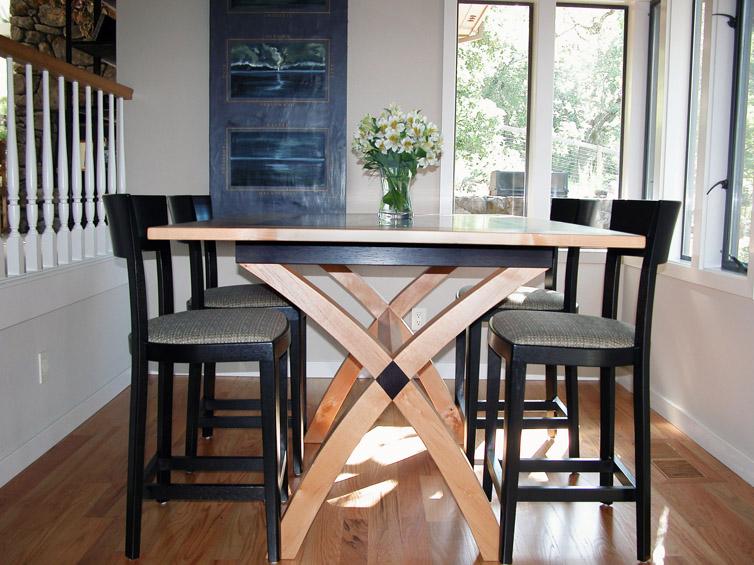 furniture-2-jim-nordberg-the-cabinet-tree.jpg